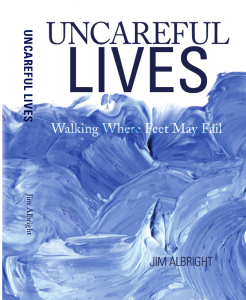 Cover_uncarefullives